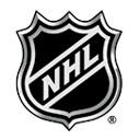 Latest Hockey Headlines