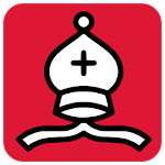 DroidFish Chess 1.74
