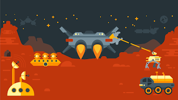Shoot for the Stars: 5 Games Set in Space