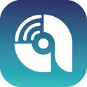 AIFA Smart icon