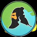 Thirukural (திருக்குறள்) Prime icon