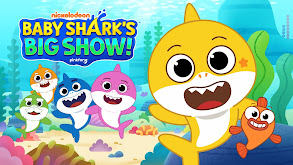 Baby Shark's Big Show Shorts thumbnail