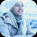 Maher Zain songs & ringtones icon