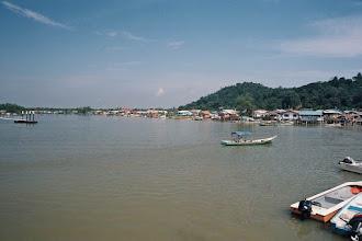 Photo: #016-Kuching
