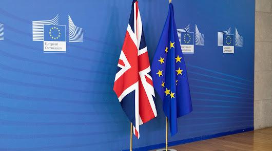 COEXPHAL celebra el acuerdo post Brexit