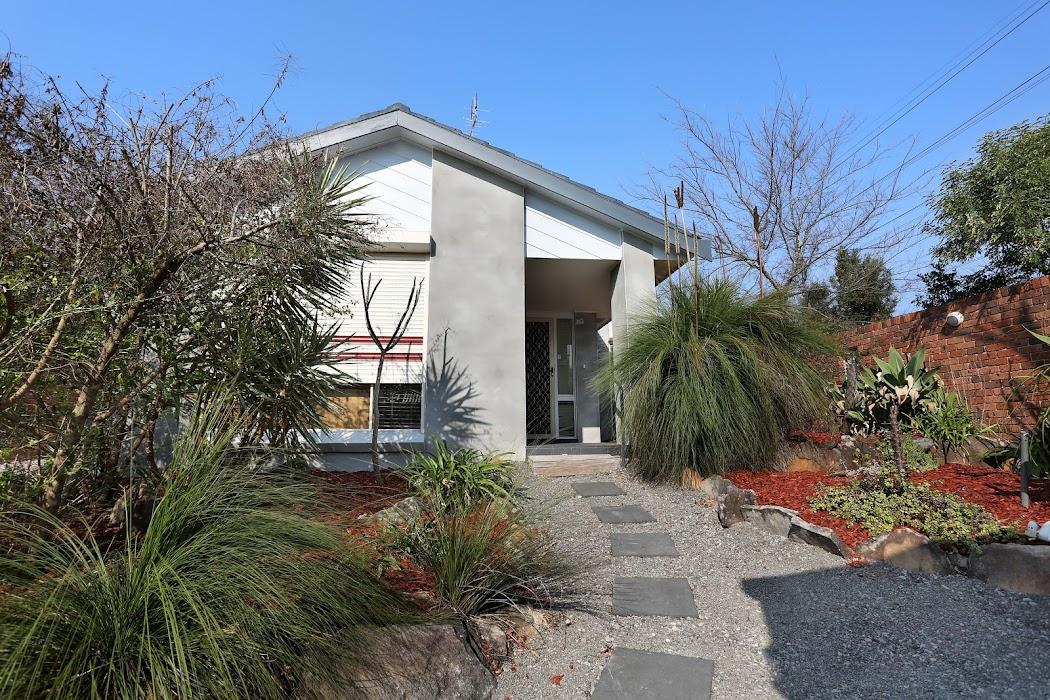Main photo of property at 8 Prunus Close, Glenmore Park 2745