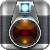 Photo Editor- Photo Fixer