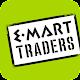 트레이더스 - 트레이더스몰, 이마트몰, 신세계몰 쇼핑 (app)