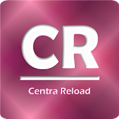 Centra Reload