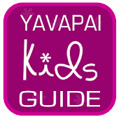 Yavapai Kids Resource Guide