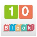 10 Block GO!