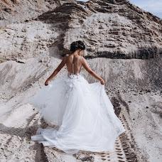 Wedding photographer Aivaras Simeliunas (simeliunas). Photo of 13.02.2018