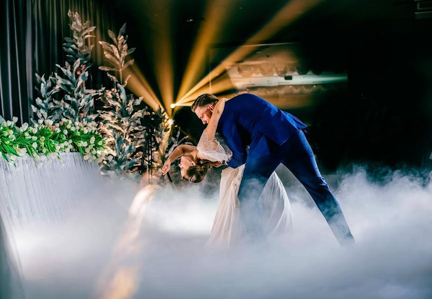 Wedding photographer Irina Pervushina (London2005). Photo of 29.09.2017