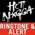 Hot Nigga Ringtone and Alert icon
