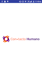 Con•Tacto Humano- screenshot thumbnail