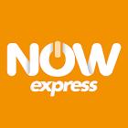 NOW Express icon