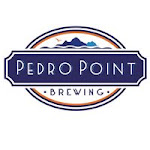 Pedro Point Brewing