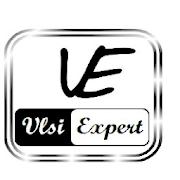 Vlsi Expert