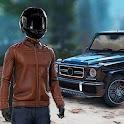Driver Life - Car Simulator, Drift & Parking [Demo icon