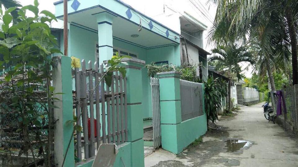 Hướng dẫn làm thủ tục mua nhà cấp 4 tại Đà Nẵng