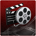 Top Movies - watch free icon