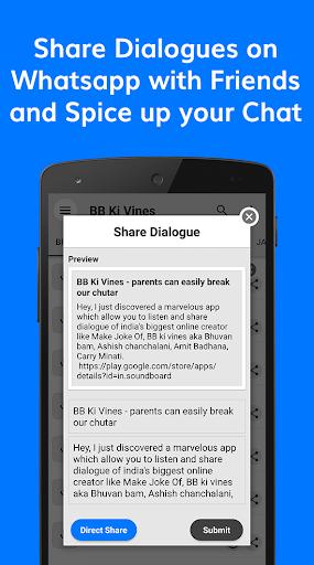 bb ki vines mobile ringtone download