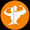 Workout Pro Lite icon