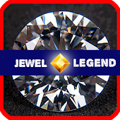 Jewels Legend HD