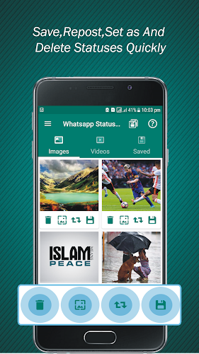 Whatsapp Business Latest Apk