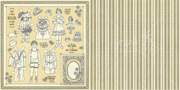 Color Your World, Penny's Paper Doll Family, Graphic 45.png
