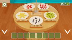 脱出ゲーム Hawaiian Pancakeのおすすめ画像2