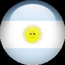 http://lh3.google.com/LFWaterloo/R6QCMY9hyEI/AAAAAAAABHo/KGU4lUH4DL8/Argentina%5B5%5D