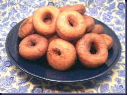 plate-of-doughnuts-250