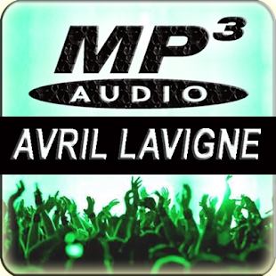 all song AVRIL LAVIGNE - náhled