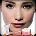 Facial for Fresh Skin