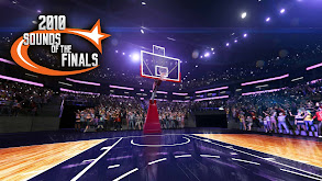 2010 Sounds of the Finals thumbnail