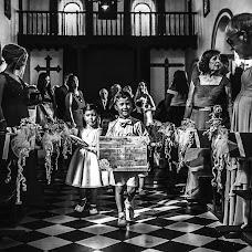婚礼摄影师Ernst Prieto(ernstprieto)。10.09.2018的照片