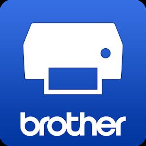 Brother Print Service Plugin 1 1 0 Apk, Free Productivity Application