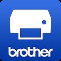 Brother Print Service Plugin download
