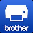Brother Print Service Plugin APK