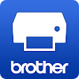 Brother Pri.. file APK for Gaming PC/PS3/PS4 Smart TV