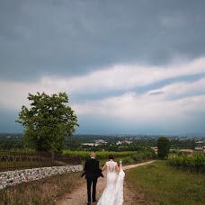 Wedding photographer Paola maria Stella (paolamariaste). Photo of 27.07.2015