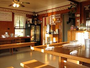 Photo: Inn at French Glen