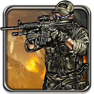 Sniper Rescue Mission for PC and MAC