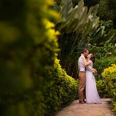 Wedding photographer Javier y lina Flórez arroyave (mantis_studio). Photo of 14.12.2015