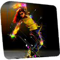 Step Dance icon