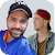 Selfie with Rohit Sharma: Cricket World Cup 2019 file APK Free for PC, smart TV Download