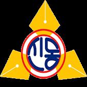 신동초등학교 총동문회 (각 기수포함)