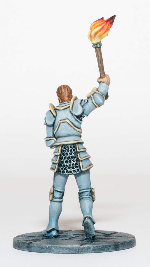 Sir Ragnar