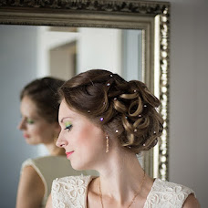 Wedding photographer Sergey Romanov (PhotoS). Photo of 12.09.2013